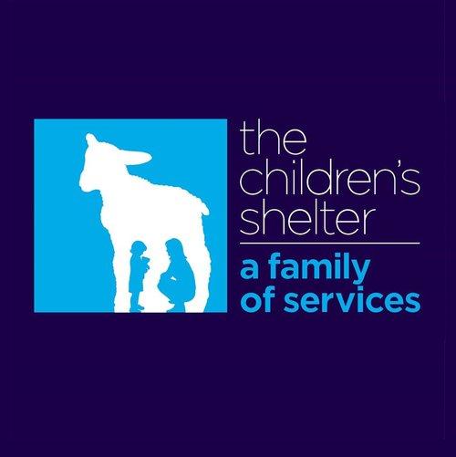 children's shelter